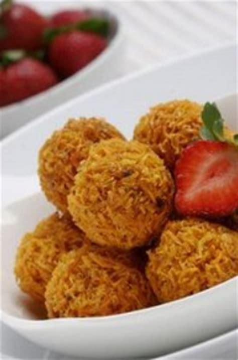cara membuat risoles dari ubi resep dan cara membuat ubi jalar goreng dengan gula merah
