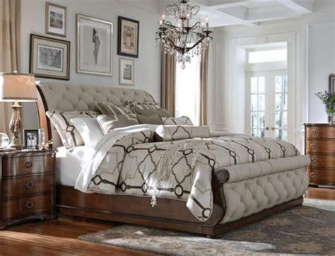 art van bed frames art van bed frames