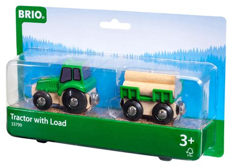 brio ebay brio railway rolling stock full range of wooden train