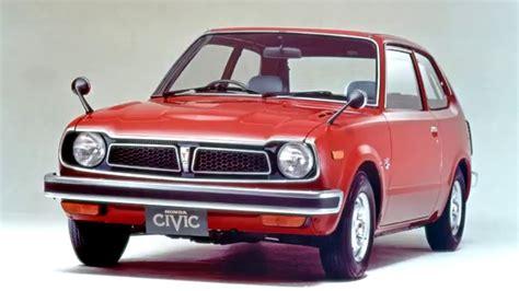 72 honda civic honda civic 3 door 1972 79