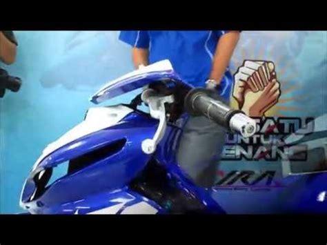 Gear Set Yamaha Jupiter Z1 yamaha jupiter z1 review road test oto
