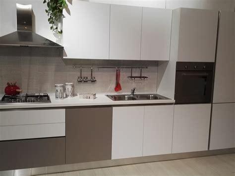 cucine pronta consegna roma beautiful cucine pronta consegna pictures