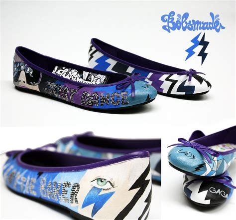 Just Shoes Is just shoes monsterka leonchii fan 32267064
