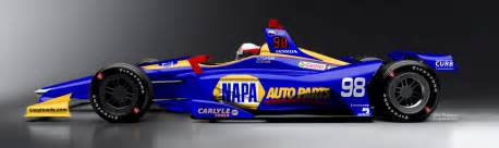 new indy car 2018 concept indycar
