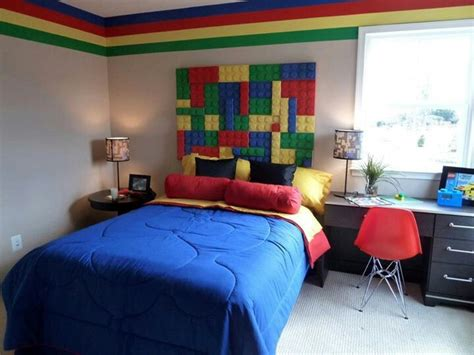 big boy bedroom ideas big boy room ideas kiddos