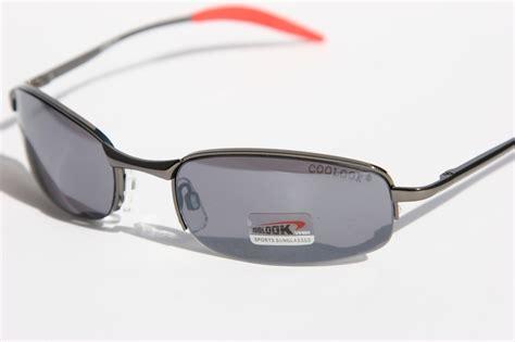 sporty rimless eyeglasses cfa vauban du b 226 timent