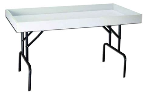 Show Tables by Display Tables Retail Display Tables Nesting Tables