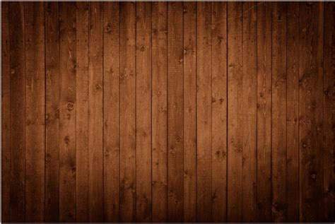 attractive photography backdrop vinyl fashion wooden board background studio indoor decor sale
