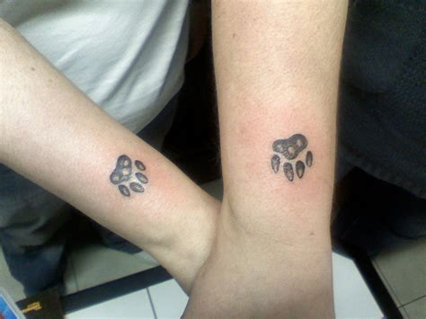 simple best friend tattoos 13 friendship ideas project 4 gallery