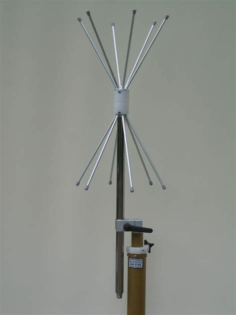 fractal antenna template pdf antenna omnidirezionale wikiwand