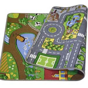 kids rugs and playmats stylish designs for childrens