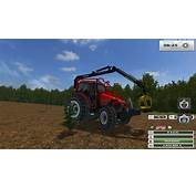 FS 2013 Geotrac94 Forest V 12 Other Manufactors Mod F&252r