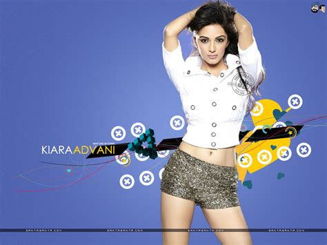 kiara advani hot pics free free download kiara advani hot hd wallpaper 1