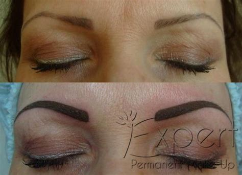 1000 images about permanent makeup on pinterest den spezialisten f 252 r permanent make up diese