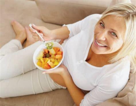 alimentazione in menopausa per non ingrassare come dimagrire in menopausa bellezza dieta