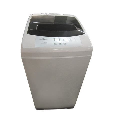 Jual Spare Part Mesin Cuci Electrolux Jakarta jual midea mesin cuci mas70 s1101g top loading harga