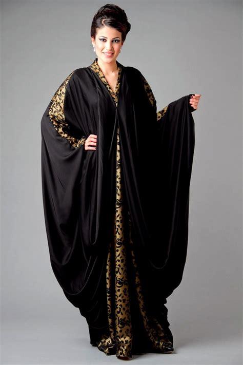 dress design new style 2014 islamic abaya dresses designs 2013 2014 dubai abaya
