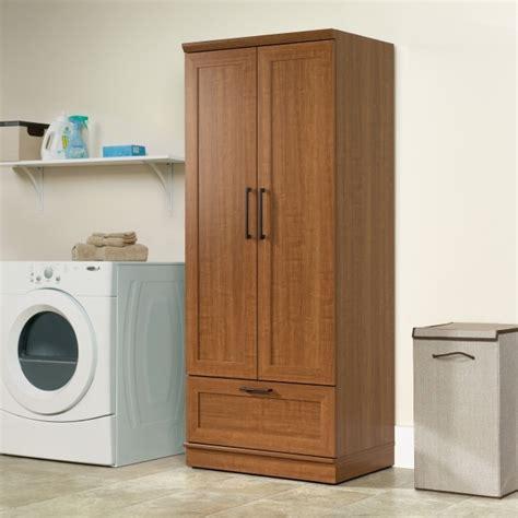 sauder homeplus dakota oak storage sauder storage cabinet sauder homeplus storage cabinet