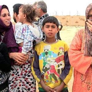 debra kamin des b 233 n 233 voles isra 233 liens au service de r 233 fugi 233 s syriens