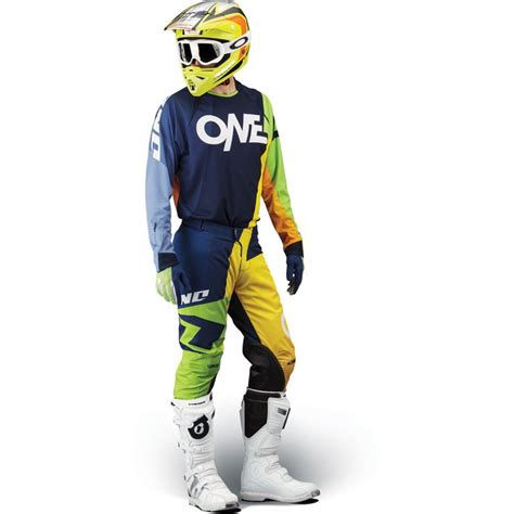 one industries motocross gear 19 best 2014 one industries motocross kit combos images on
