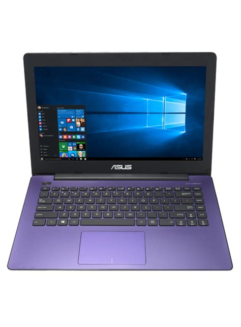 Asus Laptop In The Philippines x453sa laptops asus philippines