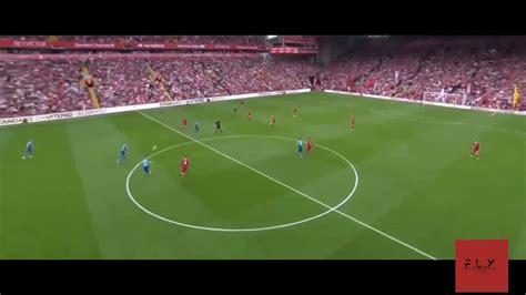 detiksport arsenal vs liverpool liverpool vs arsenal 4 0 goals and highlights youtube