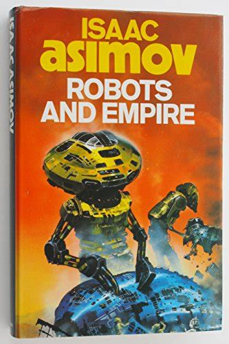 combust the everyday heroes volume 2 books ezbysel on marketplace seller ratings