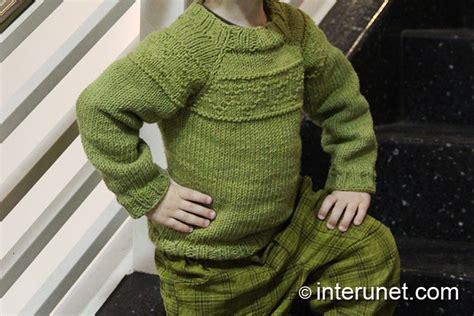 knitting patterns sweaters raglan sleeves raglan sleeve knitting pattern images