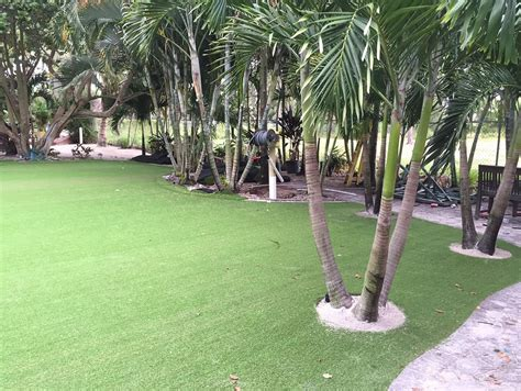 backyard turf cost artificial turf cost good hope california backyard playground commercial landscape