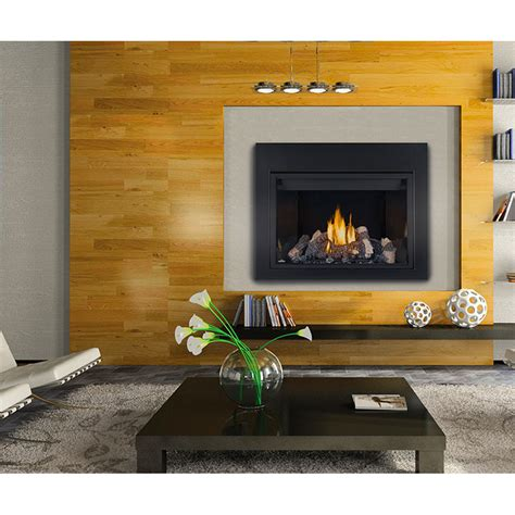 hd46 direct vent gas fireplace four seasons air control
