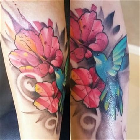 watercolor tattoos reviews s s reviews cerritos yelp