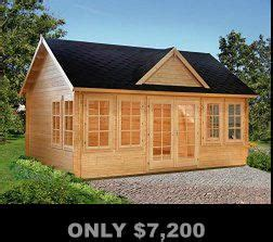 ideas  cedar sheds  pinterest cedar