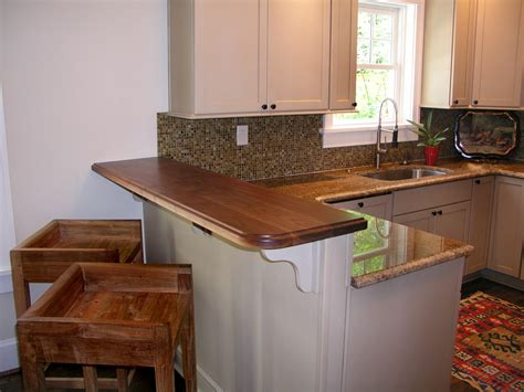 bar counter tops kitchen bar countertop ideas home inspirations design