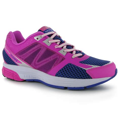 sports shoes direct co uk karrimor womens tempo 3 running sports