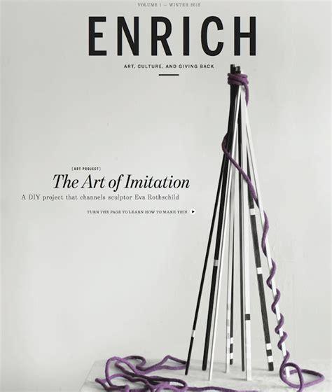 Upholstery Fabric Paint Art Imitation An Eva Rothschild Inspired Sculpture D