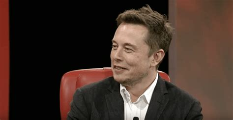 elon musk predictions for the future these are elon musk s craziest predictions from code 2016