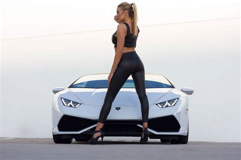 lambo models your lamborghini huracan and model photos