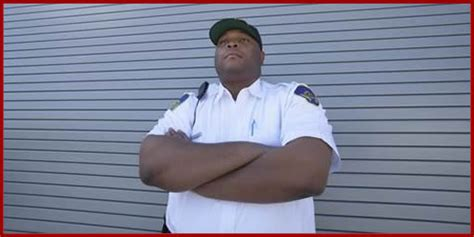 Security Guard Background Check Security Guard Background Checks Regulations