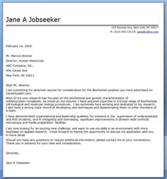 Jobs You Can Work Remotely by Biochemistry Cover Letter Example Resume Downloads