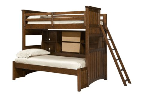 bunk beds raleigh nc high quality furnishings in raleigh nc