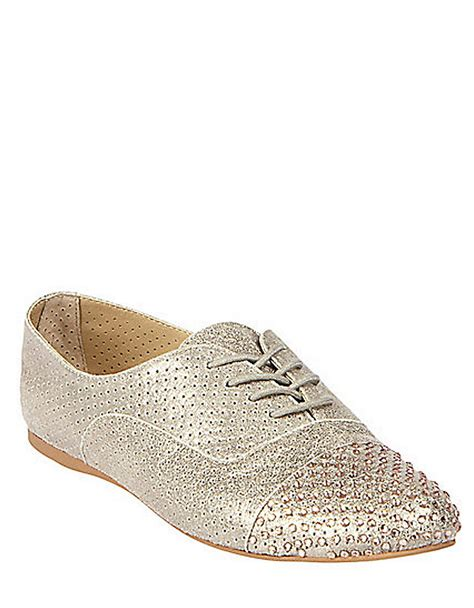 silver glitter oxford shoes silver glitter oxford shoes 28 images mens glitter