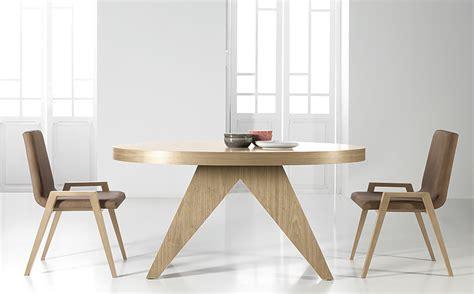 mesas sillas  auxiliares tienda de muebles en almeria