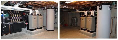 Darien Plumbing And Heating by Heating Services Rozmus Plumbing Heating Best