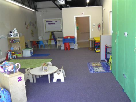 just like home childcare center llc columbus mi child