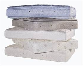 Used Mattresses by Images