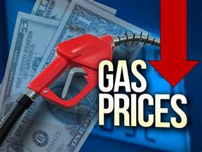 Gas Prices Gas Prices Could Hit 2 This Summer Wzep Am 1460
