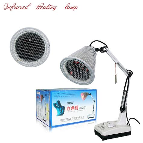 first light health care 2015 free shipping therapy device health care electric