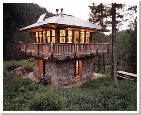 off the grid home plans off the grid house plans find house plans