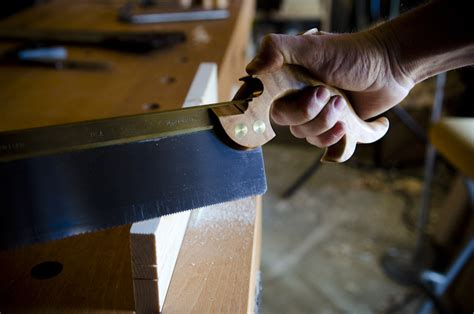 getting started woodworking 10 steps to getting started in traditional woodworking