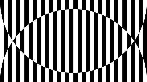 geometric pattern in corel draw design patterns geometric patterns black and white